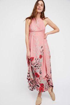 d9dc51364b09 Embrace It Maxi Dress. Free People DressJeans StyleMaxi DressesDress  OutfitsSummer ...