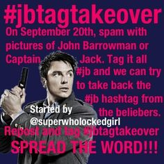 It's on. SEPTEMBER 20TH GUISE LET'S DO THIS
