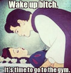 Funny | humor | gym | workout | fitness | words | inspiration | lol