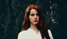 ♡ Lana Del Rey ♡ #LDR #LanaDelRey #Lana_Del_Rey Summertime Sadness Elizabeth Woolridge Grant, Elizabeth Grant, Queen Elizabeth, Dream Pop, Trip Hop, Indie Pop, Before The Fall, Born To Die, Shes Perfect