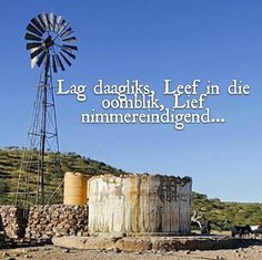 Sign Quotes, Me Quotes, Qoutes, Windmill Quotes, Prayer For Husband, Afrikaanse Quotes, Printable Quotes, Diy Signs, Live Love