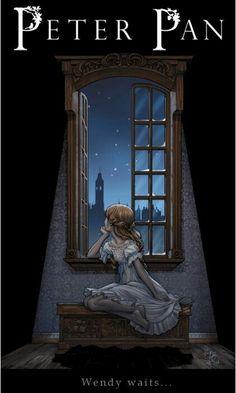 Non vi auguro una buona notte ma un buon inizio perché per noi sognatori adesso arriva il momento più bello.  Sweet Dreams  <3