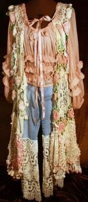 What do you do when you love everything on a Pinterest board and want to share it?  Pin one item and share the board link!  --Meggie   http://www.pinterest.com/sjack44/my-kind-of-fashion/