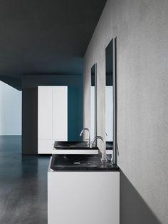 GLAM Bathroom from Minimal USA