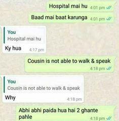 Catch me for more like this ❤️❤️😍😘 Insta - Or Latest Funny Jokes, Funny Texts Jokes, Funny Insults, Text Jokes, Sarcastic Jokes, Funny School Jokes, Very Funny Jokes, Funny Relatable Memes, Hilarious