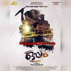 Oppam 2016 Songs.pk Malayalam Mp3 Songs Download Free   Download Link :: http://songspkhq.com/oppam-2016-songs-pk-malayalam-songs/