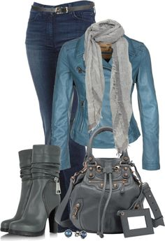 """Untitled #1308"" by johnna-cameron ❤ liked on Polyvore"