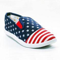 Sepatu baby model ballet khusus untuk anak perempuan usia 2 9275c7a4f6