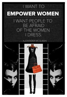"""""""BE AFRAID, BE VERY AFRAID..."""" by irresistible-livingdeadgirl ❤ liked on Polyvore featuring Alexander McQueen, Clover Canyon, Hermès, trending, art, hermes and disneybound"""