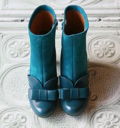 XATHO :: BOOTS :: CHIE MIHARA SHOP ONLINE