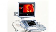 """Centrul Medical Academica a început anul 2013 cu achiziţionarea unui echipament nou: cel mai performant ecograf multidisciplinar clasa Expert VOLUSON E8 BT12, liderul în materie de ecografe - model lansat în anul 2012 ce combină calitatea excepţională a imaginii cu tehnologia unică de volum a sistemelor GE.   Ecograful Voluson E8 Expert BT12 este """"Top of the Line"""", o platformă tehnologică modernă care se bazează pe cea mai avansată tehnologie digitală."""
