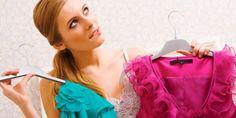 Invito a #nozze : consigli per come vestirsi ed essere una perfetta invitata. Sei stata #invitata a un #matrimonio ma non sai come vestirti?  Ecco i #consigli per l' #outfit ai matrimoni, tante idee per il #dresscode #donna, gli abiti, le scarpe, borse, clutch o pochette in tinta per il matrimonio di giorno o di sera. Una piccola guida per come vestirsi e pettinare i capelli lunghi o corti, con #acconciature e accessori e il #makeup per #cerimonie come nozze e battesimo.  #Moda