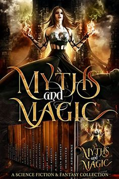 Myths and Magic: a Limited Edition Collection of Science ... https://www.amazon.com/dp/B075FY5M2T/ref=cm_sw_r_pi_awdb_x_Ts44zbF08ZHJN