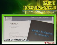 #Home InsuranceFt.Lauderdale Jewelry Insurance