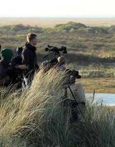 Zin in veel gezelligheid, vogels en lekker weer op het eiland der waddeneilanden? Kom dan van 3-8 mei naar Meikamp Schiermonnikoog!   Kijk voor meer informatie op http://www.jnm.nl/activiteiten/333/meikamp-schier-vogels/ en geef je snel op!