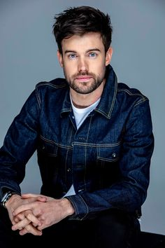 English Comedians, Bad Education, Jack Whitehall, Blue Eyed Men, 2015 Movies, Jack And Jack, Stand Up Comedy, For Stars, Tv Series