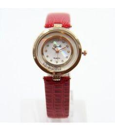 yaki watch CT8145