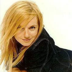 Photos from Geri Halliwell (halliwellgeri) on Myspace
