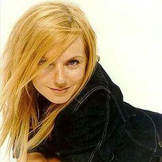 Photos from Geri Halliwell (halliwellgeri) on Myspace