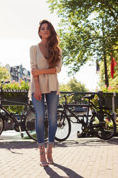 Wanderlust with LoveGold | Negin Mirsalehi Fashion picks by recording artist  Chakuna Machi Asa #fallfashion #fallclothes www.infinitynaturals.com/activation-sounds