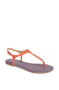 Splendid 'Mason' Sandal available at #Nordstrom
