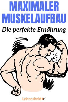 Die perfekte Ernährung für den Muskelaufbau. Was du essen musst! Fitness Motivation, Fitness Workouts, Lady Fitness, Sporty Hairstyles, Sports Women, In The Heights, Cool Pictures, Told You So, Exercise