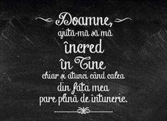 Chalkboard Quotes, Art Quotes, Poster, Billboard