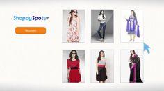 shoppyspot com