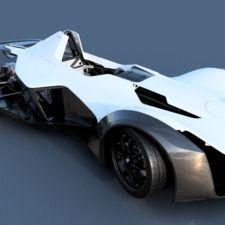 33 delightful kit car project images cars kit cars autos rh pinterest com