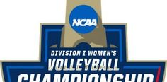 NCAA DI volleyball chair Lisa Peterson on the committee's task ahead