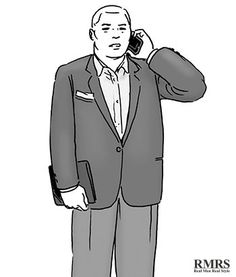 10 Best Suits For Fat Men Images On Pinterest Man Fashion Large