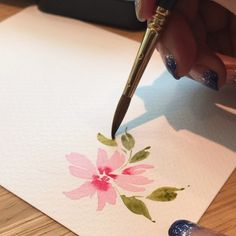"""2,767 mentions J'aime, 22 commentaires - Mylene Datu - Molo (@mylenemolo) sur Instagram: """"PROCESS VIDEO Here's another technique you can try. Please let me know if you have any…"""""""
