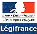LOI n° 2005-370 du 22 avril 2005 relative aux droits des malades et à la fin de vie. Consultable en ligne sur : http://www.legifrance.gouv.fr/affichTexte.do?cidTexte=JORFTEXT000000446240&dateTexte=&categorieLien=id