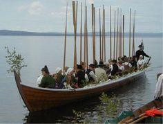Risultato della ricerca immagini di Google per http://www.barchedepocaeclassiche.it/gallery/Una--Church-Boat--finlandese.jpg