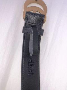 GUCCI BELT - MENS & LADIES LUXURY BELT – ladymanzstore Luxury Belts, Belts For Women, Gucci, Unisex, Lady, Leather, Accessories, Style, Fashion