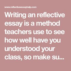 Informal Essay Thesis Examples For Compare Thesis Statement Examples For  Compare And, Theother Education Essay Writing, Thesis Statement Examples  For ...