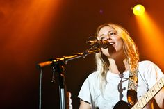 Photos of Lissie at KOKO in London | The Line Of Best Fit