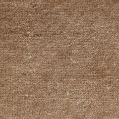 "The second new carpet from the Woodnotes 2019 collection is the hand knotted Uni wool carpet. The name of the carpet refers to the word ""unicolor / unicolour"".  The uniqueness of the monochrome Uni carpet emphasizes the fineness of genuine wool and the natural sheep wool colors. In Uni-carpets, the genuine color of the wool slightly varies as natural colors use to be varied and makes each carpet completely unique: Uni-word also refers to a unique.   Woodnotes Uni wool carpet col. camel."