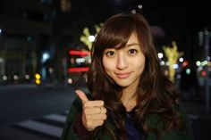 東京上級デート 堀田茜