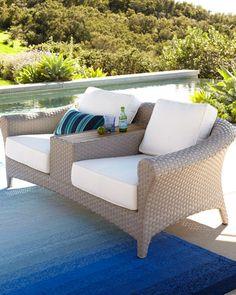 104 best backyard outdoor furniture images outdoors lawn rh pinterest com