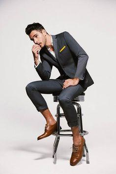 #outfitiftheday #menystyle #trendy #ootd #style #dressy #men #mensfashion #instalooks #menfashion #mylook #manly #lookoftheday #instaglam #outfit #instalook #menswear #fashion #fashionaddict #fashiondiaries #instamode #man https://goo.gl/7X2O9h