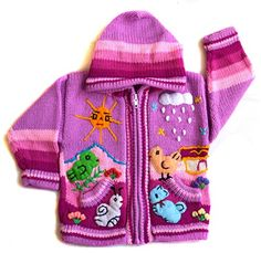 Baby Cardigans 1218 months Wisteria *** More info could be found at the image url.