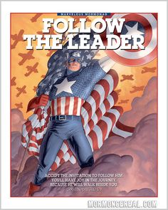 Marvel art from Captain America (2002) #1 by John Cassidy