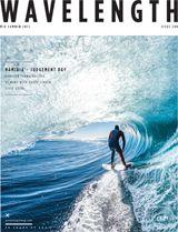 Wavelength Magazine