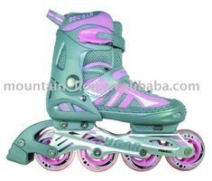 roller blades..... I want them!!!!! ❤