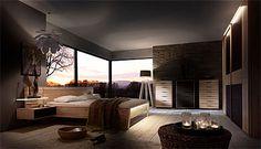 Schlafzimmer-Kiruna-Nacht.jpg (470×269)