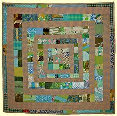 sarah nishiura small quilt 8