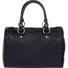 Prada Python/Crocodile Arcade-Stripe Frame Satchel Bag, Natural ... - Prada Arcade python leather shoulder bag