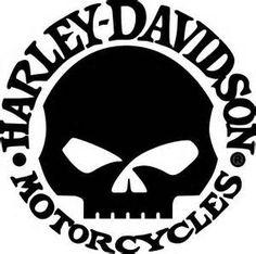 63 best harley davidson ideas images harley davidson bikes harley Bulletproof Jeep CJ5 harley davidson stencil patterns bing images logo harley davidson harley davidson tattoos
