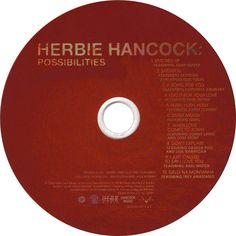 """""""Possibilities"""" Herbie Hancock"""